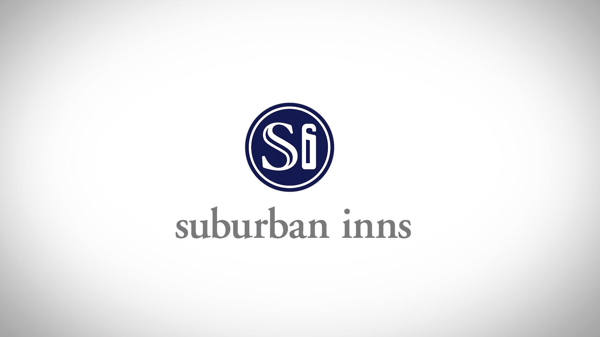 Hospitality and Restaurant News Feed | Suburban Inns